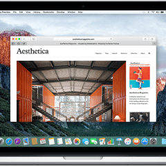 safari-technology-preview-macbook
