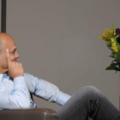 tony fadell interview1 240x240 - Tony Fadell: Ako Steve Jobs odsúhlasil iTunes pre Windows