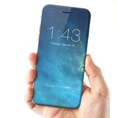151026 iphone 7 concept marek weidlich 240x240 - iPhone 7 bude možno disponovať skleneným krytom