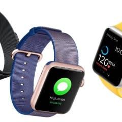 apple watch 2016 240x240 - Apple Watch prídu konečne aj na Slovensko, predaj sa začne koncom apríla