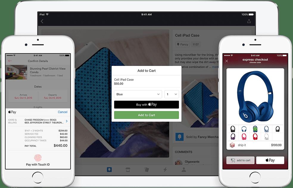 apple pay apps large - Ako je to s Apple Pay v Česku a na Slovensku?