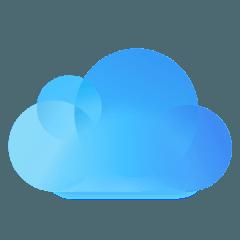 icloud 240x240 - Apple plánuje preniesť časť iCloud dát do Číny