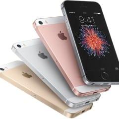 iphonesearray 800x620 240x240 - Nová chyba v iPhone SE sa týka rozhrania Bluetooth