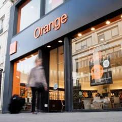 orange france 240x240 - Apple údajne dlží francúzskym operátorom vyše 48 miliónov eur
