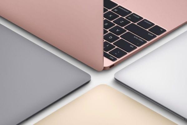"""retina macbook 2016 1200x0 600x400 - Apple začne vyrábať lacný 13"""" MacBook koncom roka, tvrdí DigiTimes"""