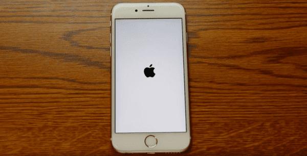 """screen shot 2016 02 11 at 12 23 02 pm1 600x306 - Nová verzia chyby """"1970"""" môže poškodiť iPhone pomocou Wi-Fi"""