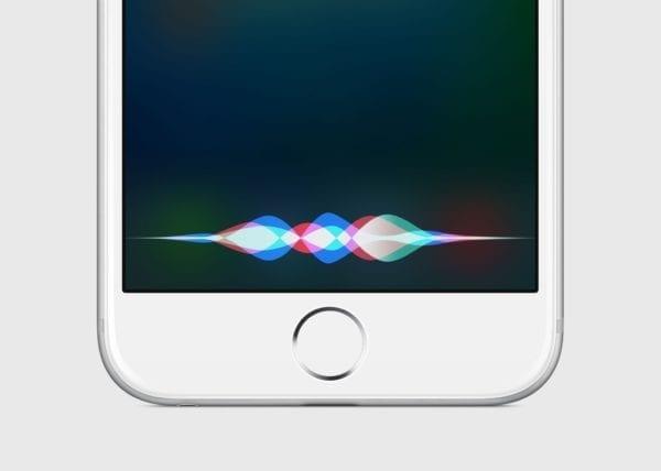 siri inline 600x428 - iOS 9.3.1 obsahuje novú chybu v bezpečnosti