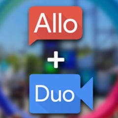 allo duo 2 240x240 - Google plánuje v lete predstaviť aplikácie Allo a Duo