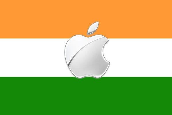 apple india 120120 600x400 - Apple začal vyrábať iPhone 6s v Indii