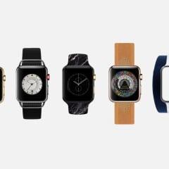 apple watch fashion designers 06 1200x800 240x240 - Ako by vyzerali Apple Watch, keby ich dizajnovali známe módne značky?