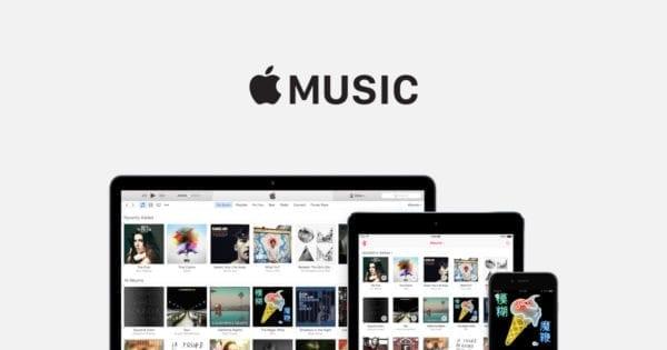 apple music og image devices 600x315 - Apple Music má teraz webový prehrávač, zatiaľ len neoficiálny