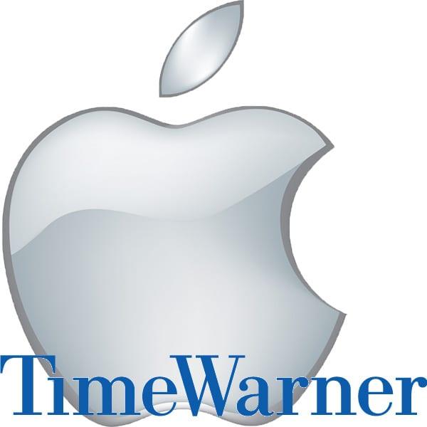 apple_time_warner