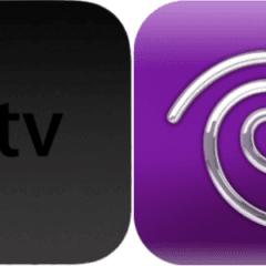 apple tv twc 600x300 240x240 - Apple má záujem spolupracovať so spoločnosťou Time Warner