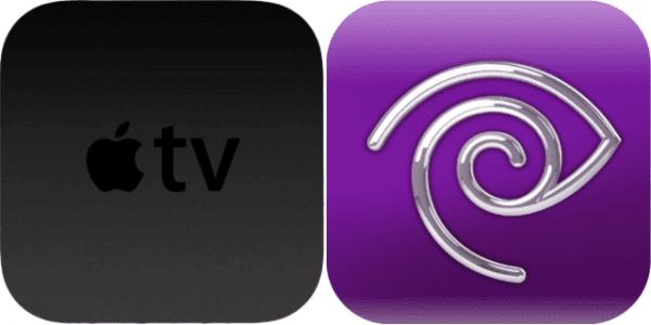 apple tv twc 600x300 600x300 - Apple má záujem spolupracovať so spoločnosťou Time Warner