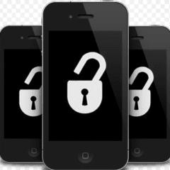 iPhone Locked 240x240 - Technologické spoločnosti budú rozhodovať o dešifrovaní svojich zariadení