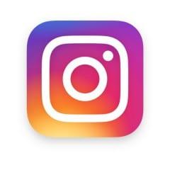instagram new icon 240x240 - Instagram zrušil svoju Apple Watch aplikáciu
