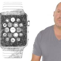 jony ive apple watch sketch venturebeat 240x240 - Jony Ive: Apple Watch čakajú v najbližších rokoch dramatické zmeny