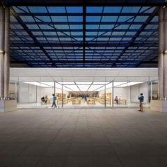 marseille hero 240x240 - Dnes oslavuje Apple 15. výročie otvorenia dvoch prvých Apple Retail Store