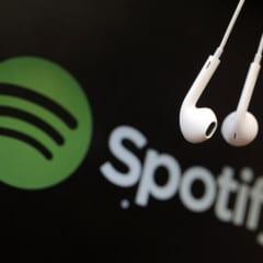 spotify earpods 240x240 - Spotify prichádza aj na Apple Watch
