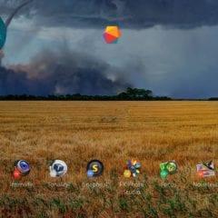 creativ pack 240x240 - Creativ Kit: balík aplikácií pre fotografov za výhodnú cenu