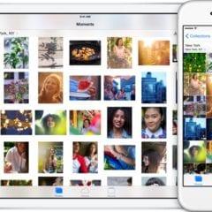 icloudphotolibrary devices ipad iphone 240x240 - Tip: Ako na iOS povoliť neobmedzené zoomovanie fotografií