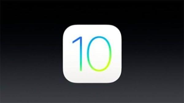 ios 12 600x338 - 10 skrytých funkcií v iOS 10: Split-View, Safari, Mail Filter a ďalšie