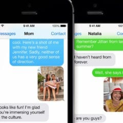 iphone-imessage-sms