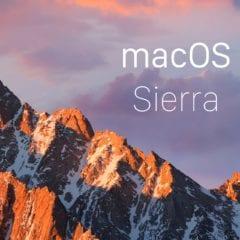 macOS sierra featured crop2 240x240 - Apple vydal macOS Sierra 10.12.1 beta 4