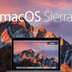 macOS-sierra-header