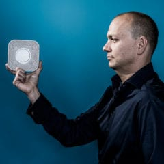 tony fadell nest 240x240 - Tony Fadell, tvorca iPodu, opúšťa spoločnosť Nest