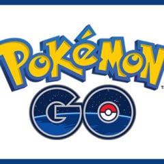 Pokemon GO 240x240 - Pokémon GO končí s podporou iPhone 5/5c a starších