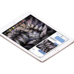 "iPadPro10 ApplePencil SmartKeyboard Splitview PR PRINT 240x240 - Recenzia iPad Pro 9,7"": Výkon v kompaktnom balení"