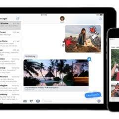 ios 10 iphone ipad photos imessage 240x240 - Apple vydal iOS 11.2.6 a macOS 10.13.3, opravujú chybu s indickými znakmi v Správach