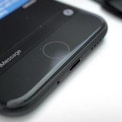 iphone-7-space-black-hajek-koncept