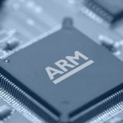 ARM Chip 240x240 - Apple neplánuje vyrobiť Mac sARM ani dotykovým displejom