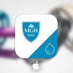 Apple Sugar Tracker 240x240 - Apple budúci rok predstaví revolučné zdravotné zariadenie
