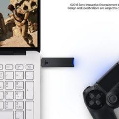 Podpora ovladace DualShock 240x240 - Sony představilo adaptér na podporu DualShock na Macu