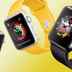 apple watch bands fastcodesign 240x240 - Ako Jony Ive odmietol Apple Watch náramky so zabudovanými senzormi