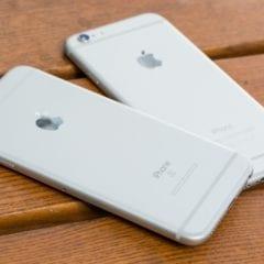 iphone 6s 2 29.0 240x240 - Apple pracuje na novej zatiaľ nepomenovanej aplikácií (Časť 2.)