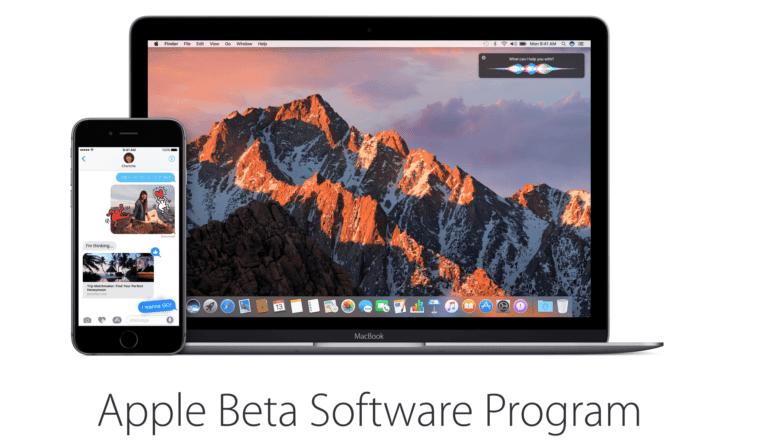Apple Store Zoznamka stránky