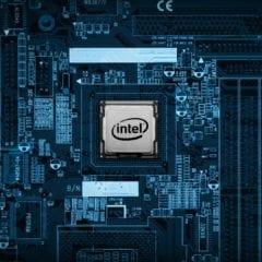 sortie-processeur-intel-skylake