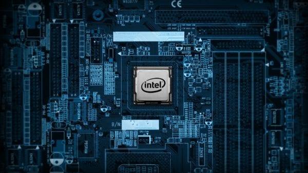 "sortie processeur intel skylake 600x338 - Intel predstavil nové procesory Kaby Lake pre MacBook Pro, Mac mini a 27"" iMac"