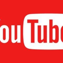 stahovanie youtube 1 240x240 - YouTube plánuje zvýšiť výskyt reklamy, aby prinútil ľudí platiť