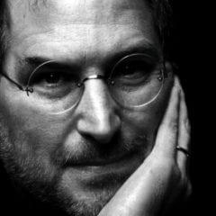 151118 steve jobs1 240x240 - Steve Jobs nikdy neplánoval úplne opustiť spoločnosť Apple