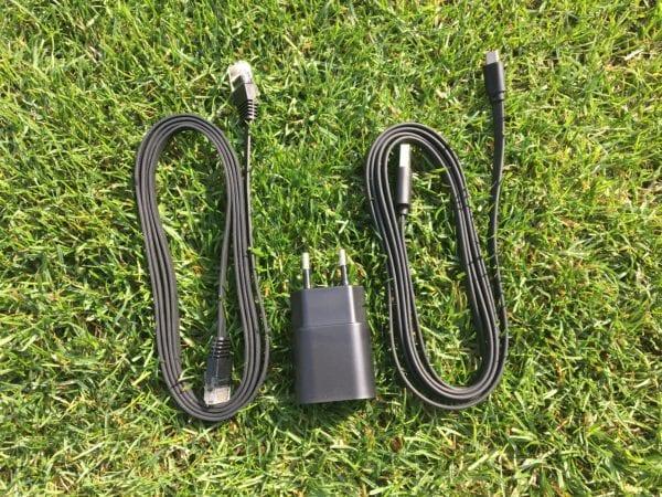 nanoleaf-kabely