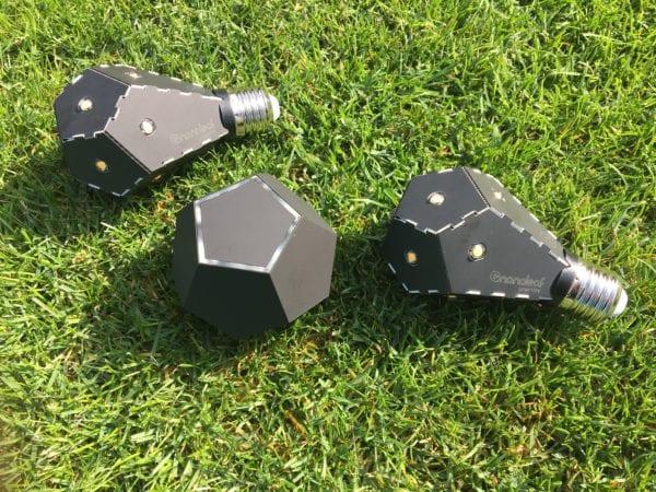 nanoleaf-zarovky-hub-2