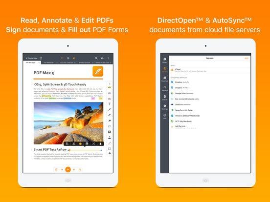 pdf-max-5-pro