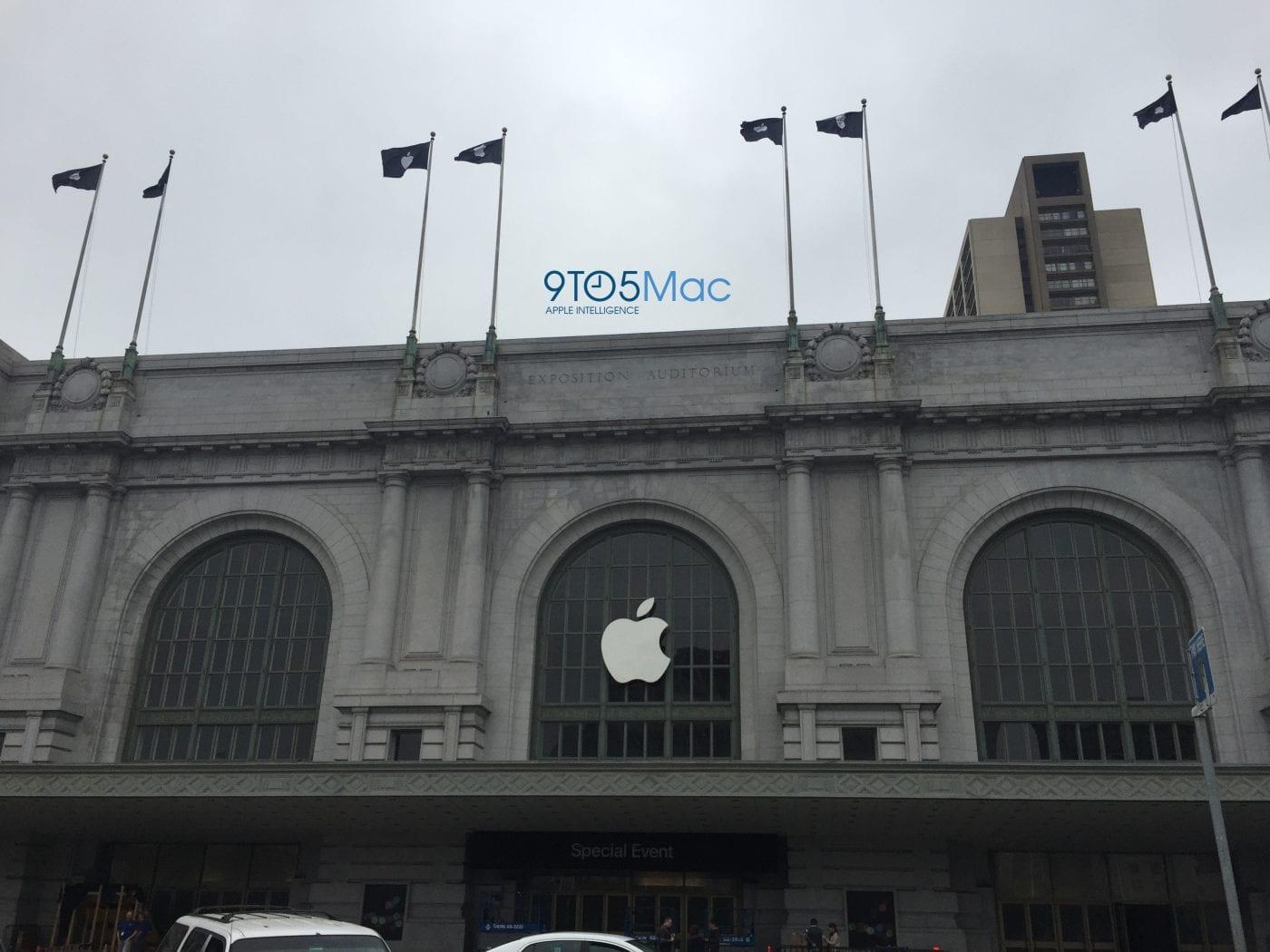 apple-iphone-7-event-vyzdoba1