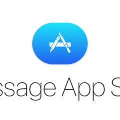 iMessage App Store 240x240 - iMessage App Store už má vlastné kategórie