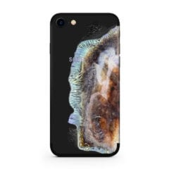 explo-sung-iphone-cover